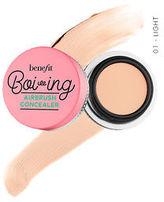 Benefit Cosmetics New Women's Boi-ing Airbrush Concealer