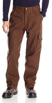 Timberland Men's Gridflex Lined Canvas Utility Pant