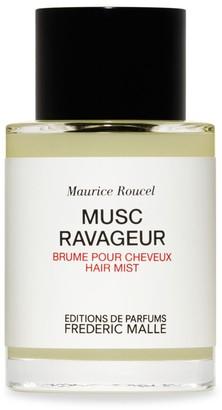 Frédéric Malle Musc Ravageur Hair Mist