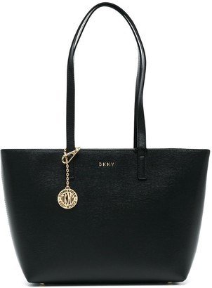 Donna Karan Medium Shopper Bag