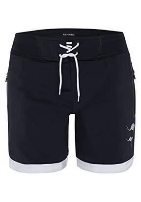 Chiemsee Women's Badeshorts Woman Swimming Shorts,4