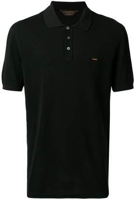 Ermenegildo Zegna XXX XXX polo shirt