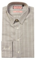 Thomas Pink Tops For Men - ShopStyle Canada