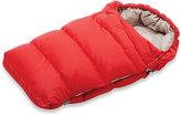 Stokke Down Sleeping Bag