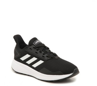 adidas Duramo 9 Sneaker - Kids'