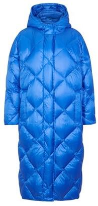 Stand Farrah coat