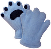 BearHands Baby Fleece Mittens