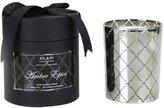 D.L. & Co. Ambre Epice Masion Candle
