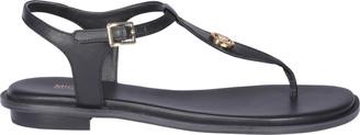 MICHAEL Michael Kors Mallory Sandals