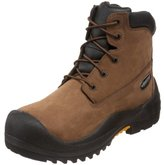 "Baffin Men's Classic 6"" Industrial Insulated Boot"