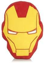 Marvel Comics Iron Man Cushion