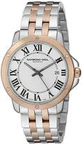 Raymond Weil Men's Watch 5591-SP5-00300