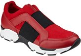 GUESS Women's Padden Jogger Sneakers