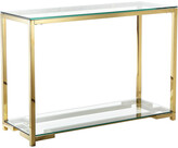 Pangea Nina Console Table