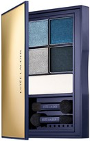 Estee Lauder Pure Colour Envy Sculpting Eyeshadow Palette