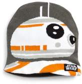 Star Wars BB-8 Beanie