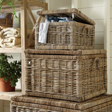 Birch Lane Woven Storage Hamper