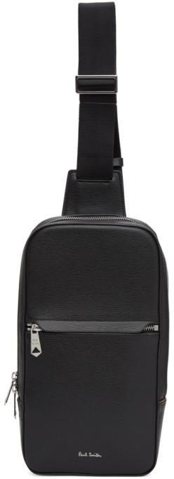 MLMHLMR Mens Messenger Bag Vintage Canvas Leather Shoulder Bag Briefcase Backpack Dark Gray 38x8x28cm Briefcase