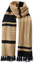 Sorel Women's SORELTM Cozy Knit Scarf