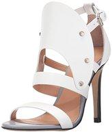 L.A.M.B. Women's Gareth Dress Sandal