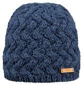 Barts Women's Swirlie Beanie Hat