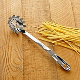 All-Clad Stainless-Steel Professional Pasta Fork