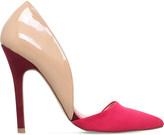 Miss KG Pink high heel Andi 2