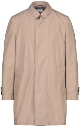 Brunello Cucinelli Overcoats