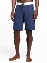"Old Navy Board Shorts for Men (10"")"