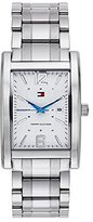 Tommy Hilfiger Men's Quartz Watch 1710267