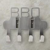 Williams-Sonoma Williams Sonoma BBQ Tool Holder