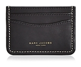 Marc Jacobs Madison Card Case