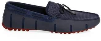 Swims Lux Waterproof Loafers