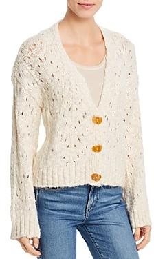 Vero Moda Knit Cardigan