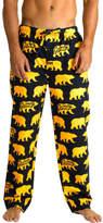 Mitch Dowd Grizzly Bear Sleep Pant
