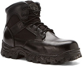 """Rocky Men's Alpha Force 6"""" WP CT EH Boot"""
