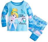 Disney Cinderella PJ PALS for Baby