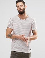 ONLY & SONS Stripe T-Shirt