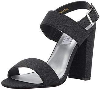 Touch Ups Women's Jordan Heeled Sandal