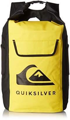 Quiksilver Men's SEA STASH II Backpack