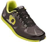 Pearl Izumi Men's EM Road N 0 v2 Running Shoe