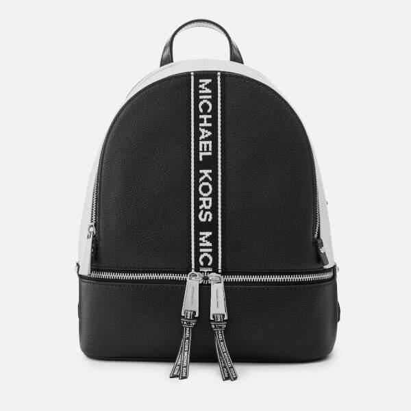 439d1845e70fce MICHAEL Michael Kors Backpacks For Women - ShopStyle UK