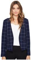 Trina Turk Jarred Jacket Women's Coat