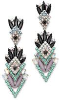 Elizabeth Cole Arabella Earring 260811949