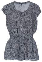 Woolrich Blouse