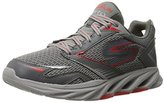 Skechers Performance Men's Go Run Vortex Running Shoe