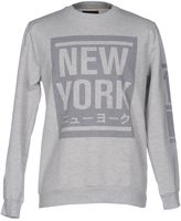 ONLY & SONS Sweatshirts