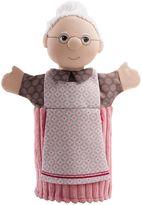 Haba Toys Grandma Glove Puppet