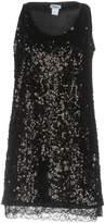 Blumarine Nightgowns - Item 48188832