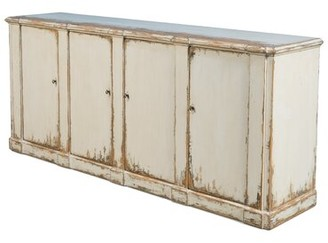 Rosecliff Heights Chenery Sideboard